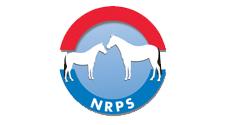 NRPS stamboek