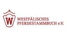 Westfaelisches Pferdestammbuch